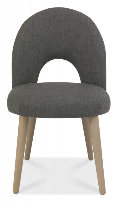Joey Upholstered Dining Chair
