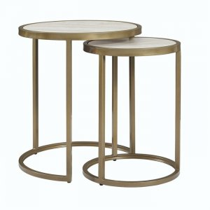 Load Nesting Table