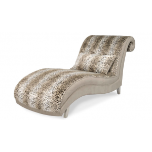 Arbern Chaise Chair
