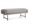 Luxaven Bench