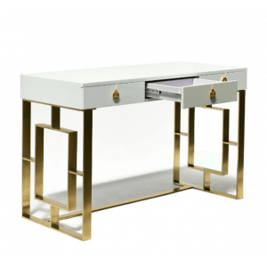 Tang Console Table