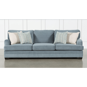 Rissa 3 Seater Sofa