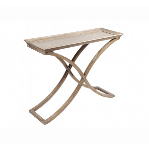 Sufok Console Table