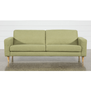 Angi Lime Sofa