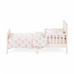 Mungo Manufactured Wood Bed