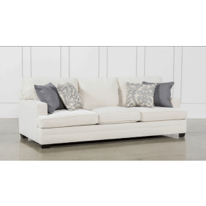 Phine 3 Seater Sofa