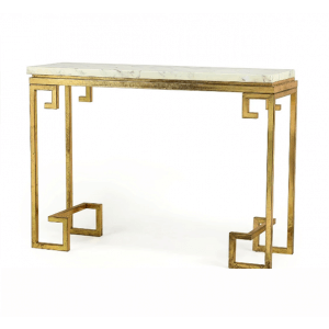 Phoe Console Table