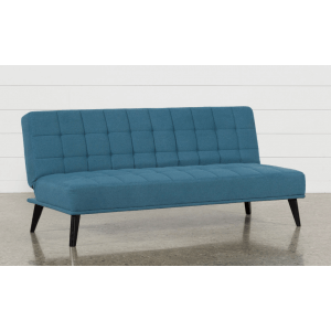 Remo Convertible Sofa
