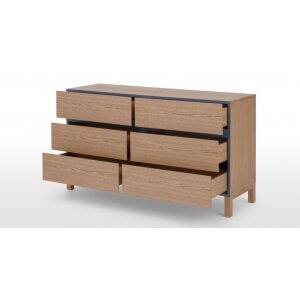 Hangtime Chest of Drawer