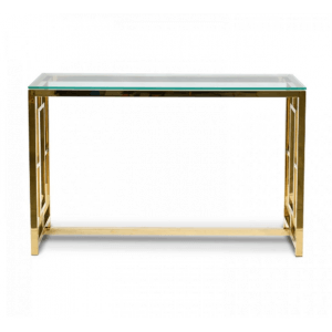 SKS Console Table