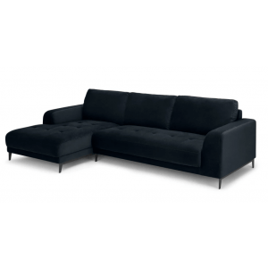 Ciano L Shape Sofa