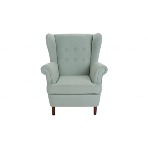 Transitra Wing Chair