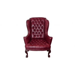 Midaspire Wing Chair