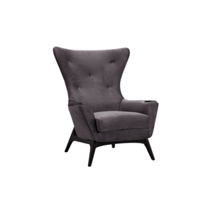 StudioNinety Wing Chair