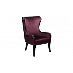 Prismosis Wing Chair