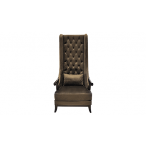 Viodrone Wing Chair