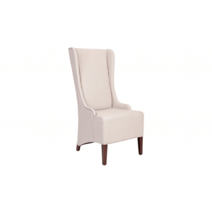 Snapperly Wing Chair