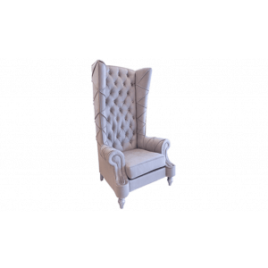 Retinor Wing Chair
