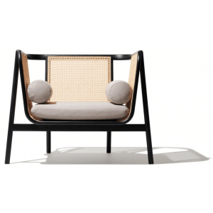 Formura Lounge Chair