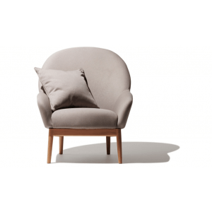 Habitro Lounge Chair