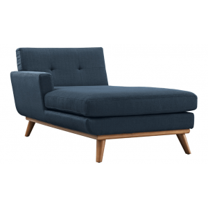 Hockwood Chaise Chair