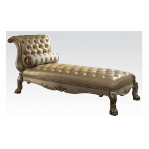 GreatElms Chaise Chair