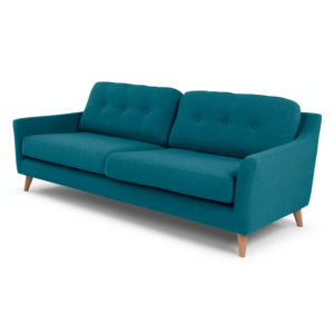 Horizon 3 Seater Sofa