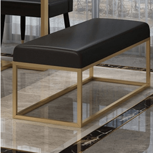 Essence Dining Bench