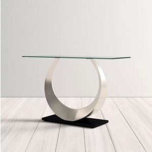 BZB High Design Console Table