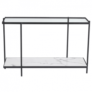 Weblytic Modern Console Table