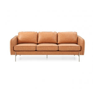 Zimva 3 Seater Sofa