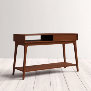 Aiwi Sheesham Wood Console Table