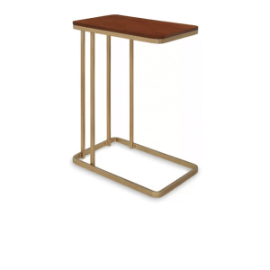 Mag Modern End Table