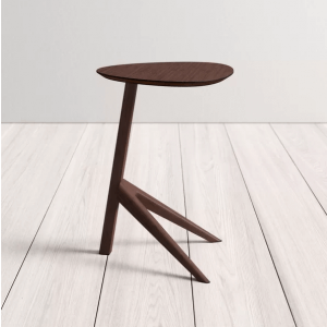 Rorzo End Table