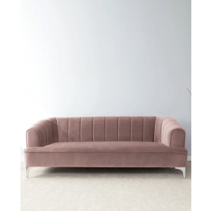 Headway 3 Seater Sofa