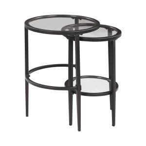 Viewpoint Nesting Table