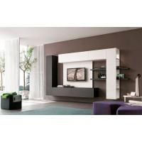 Affluck TV Unit Panel