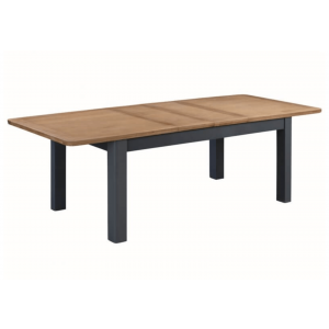 Spawn 6 Seater Dining Table Set