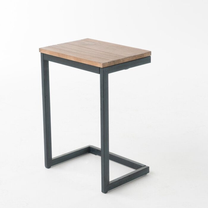 end table work desk furnitureadda