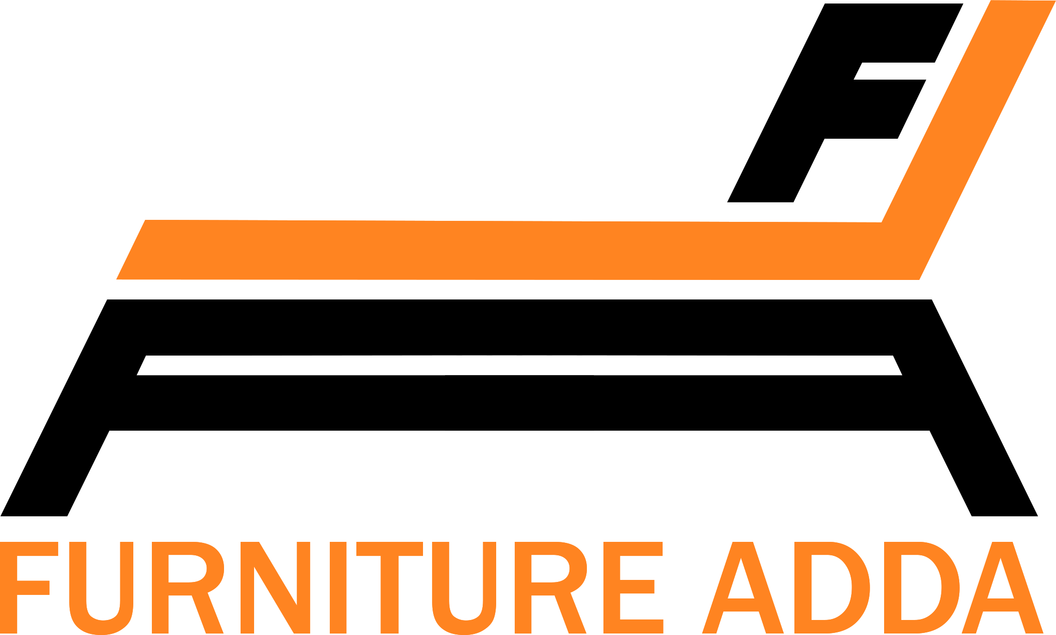 FurnitureAdda's Profile - SideProjectors   Marketplace to buy and sell side projects.